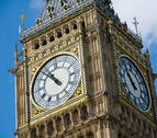 Reino Unido dará dos años a los ciudadanos de la UE para pedir el estatus de 'asentado'