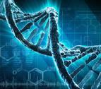 Extraen ADN a un cadáver para que una mujer pueda