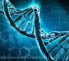 Las terapias génicas abren la puerta a tratar cáncer, diabetes o alzhéimer