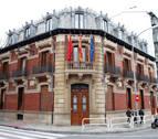 La Cámara alerta sobre la caída de la inversión productiva en Navarra