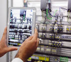 Sodena invierte en iAR, empresa especializada en realidad aumentada