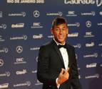 El juez procesa a Neymar, sus padres, Bartomeu, Rosell y al FC Barcelona