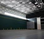 Convocan una consulta para recabar propuestas para la gestión del Navarra Arena