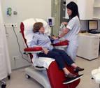 Navarra, entre las pocas CCAA que ofrece atención psicológica a pacientes con cáncer