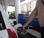 Las ciudades ya debaten la prohibición de circular a los diésel