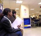 Los extranjeros afiliados a la Seguridad Social en Navarra suman 22.764