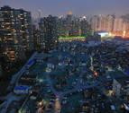El taxi sin conductor podría llegar a final de año a China