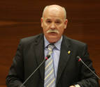 Jerónimo Gómez se presentará a las primarias de UPN para el Senado