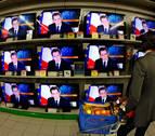 El consumo de televisión en Semana Santa, el menor de los últimos 10 años