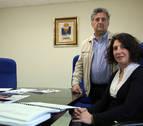 Arre reclama la capitalidad del valle de Ezcabarte para mejorar servicios