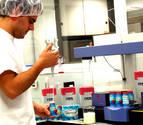 Destinados 14 millones para ayudas a la inversión en pymes industriales