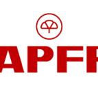 Mapfre realizará revisiones gratuitas de vehículos en Mutilva y Orkoien