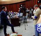 Un periodista de la BBC, expulsado de Corea del Norte durante el Congreso