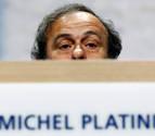 Michel Platini, detenido por supuesta corrupción con el Mundial de Catar