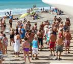 El Gobierno aprueba el programa de viajes del Imserso para dos temporadas