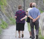 Un estudio científico predice que España tendrá la mayor esperanza de vida en 2040