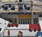 Woody Allen abre este miércoles la 69º edición del Festival de Cannes
