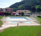"""Leitza renuncia a las piscinas de verano por las """"estrictas normas"""""""