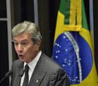 Más de la mitad de los senadores se declaran a favor de procesar a Rousseff