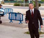 Fiscalía pidió imputar a Gallardón por un desfalco de 70 millones del Canal