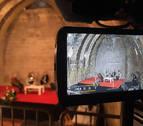 Navarra Televisión cumple 4 años