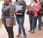 El 79% de los jóvenes españoles se sienten marginados en su país