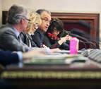 UPN pide la dimisión del concejal Romeo por