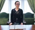 Aranzadi reparte responsabilidades por los malos resultados electorales