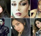 Irán no detendrá a mujeres que ignoren el código de vestimenta de la revolución