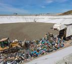 El Plan de Residuos prevé crear 350 empleos y llegar a un 65% de recogida selectiva