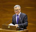 El Defensor del Pueblo de Navarra realizó en 2019 un 8,5% más de actuaciones