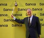 De Guindos ve injusto culpar sólo a Rato de la salida a Bolsa de Bankia