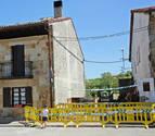 Las víctimas de Arbizu volvían a París tras unos días de turismo en Portugal