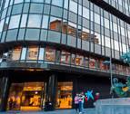 CaixaBank concede 1.100 millones al sector hotelero español hasta abril