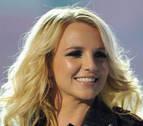 La verdad sobre Britney Spears en un documental en Movistar+
