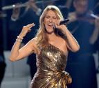 Madonna y Celine Dion ponen la emoción a unos Billboard dominados por Adele
