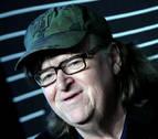 Michael Moore, ante su nuevo documental: