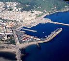 Detenido el armador del Rúa Mar en una operación contra el narcotráfico
