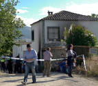 Mueren cuatro miembros de una misma familia en un incendio en Jaén