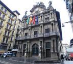 Aprobada la convocatoria para dos plaza de técnico comunitario en Pamplona