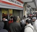 Ocho de cada diez españoles creen que la crisis no está superada
