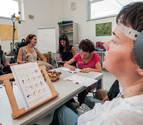 Distintas asociaciones navarras buscan voluntarios para el verano