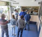 Osasuna vende 251 entradas para Oviedo en tres horas