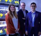 Ikan Biotech recibe 2 millones de euros de la Comisión Europea