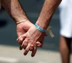 Denuncian seis agresiones homófobas en Logroño en los últimos cuatro meses