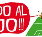 Podcast #TodoAlRojo
