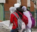 Obligan a un colegio de Ceuta a no separar al alumnado por su confesión religiosa