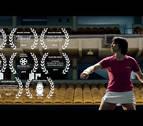 El documental 'Las pelotaris', broche al Campeonato femenino Ciudad de Logroño