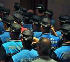 Navarra, al TC por los contratos temporales a interinos de la Policía Local