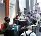 El foro 'Navarra Jobs' ofertará cerca de 150 empleos este viernes en Baluarte